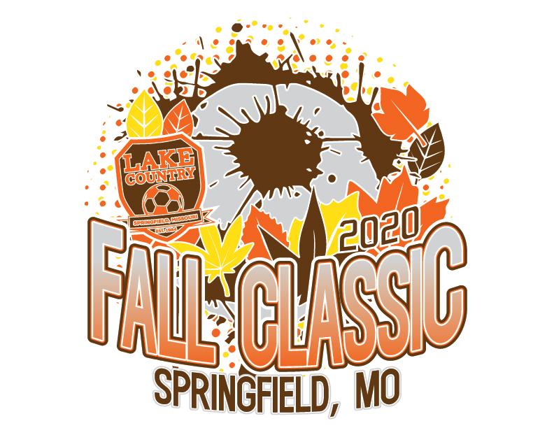 2020 LCS Fall Classic